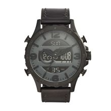 Fossil JR1520 mens strap watch