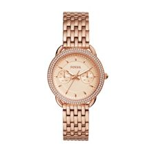 Fossil ES4055 ladies bracelet watch