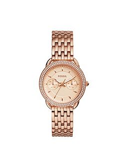 ES4055 ladies bracelet watch
