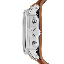 Fossil ES4046 ladies strap watch