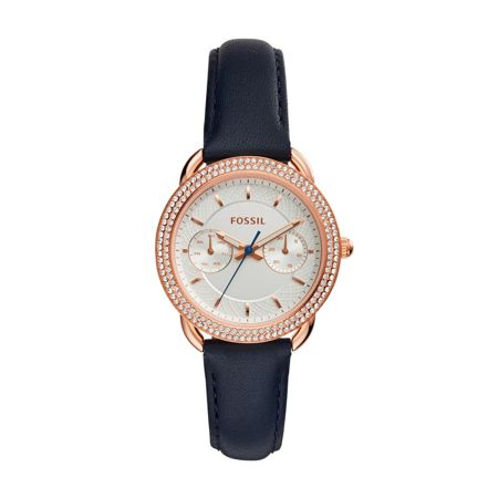 Fossil ES4052 ladies strap watch