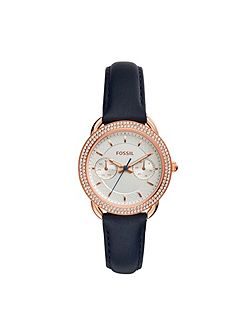 ES4052 ladies strap watch