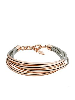 JA6827791 ladies bracelet