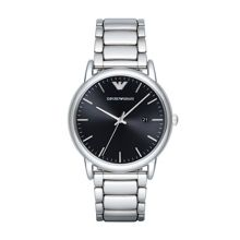 Emporio Armani AR2499 mens bracelet watch