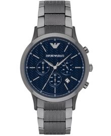 Emporio Armani AR2505 mens bracelet watch