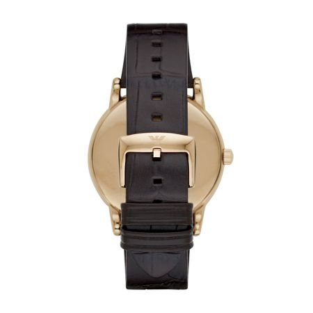 Emporio Armani AR2503 mens strap watch