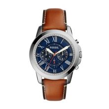 Fossil FS5210 mens strap watch