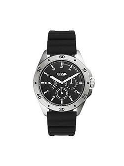 CH3033 mens strap watch