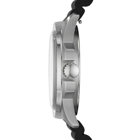 Fossil CH3033 mens strap watch