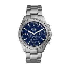 Fossil CH3034 mens bracelet watch