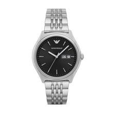 Emporio Armani AR1977 mens bracelet watch