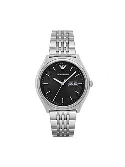AR1977 mens bracelet watch