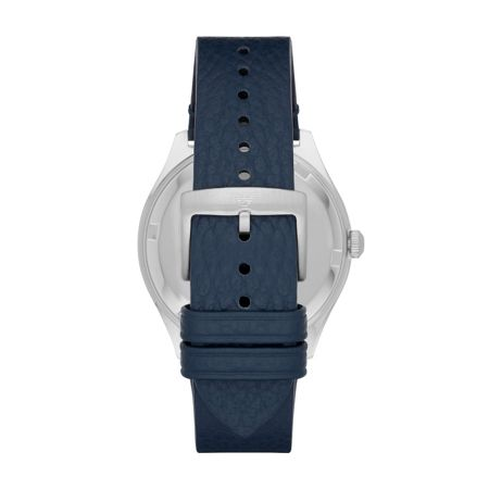 Emporio Armani AR1978 mens strap watch