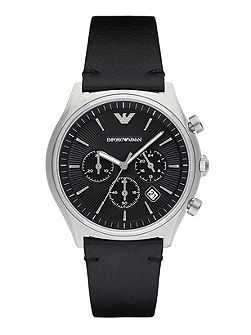 AR1975 mens strap watch