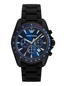 AR6121 mens bracelet watch