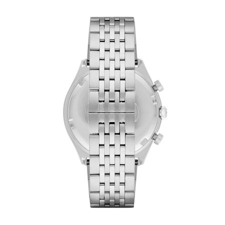 Emporio Armani AR1974 mens bracelet watch