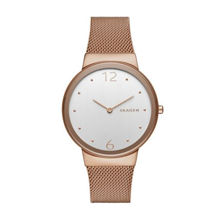 Skagen SKW2518 ladies watch