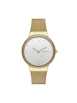 SKW2519 ladies watch