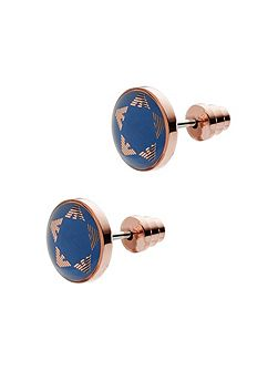 EGS2237221 ladies earrings