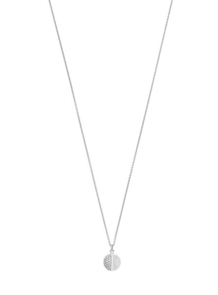 Emporio Armani EG3302040 ladies necklace