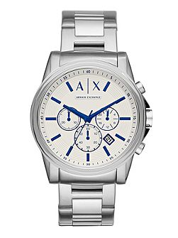 AX2510 gents watch
