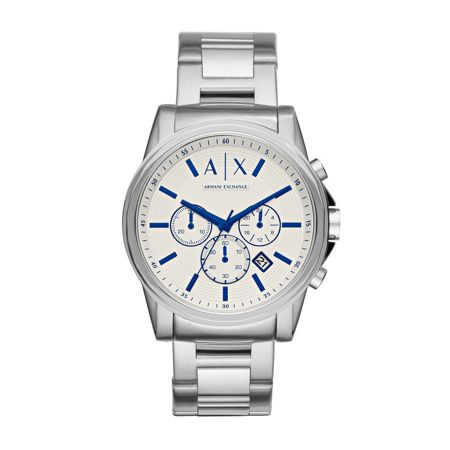 Armani Exchange AX2510 gents watch