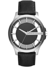 Armani Exchange AX2186 gents watch