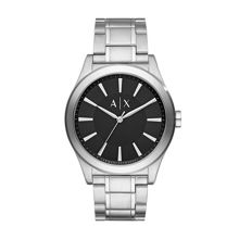 Armani Exchange AX2320 gents watch