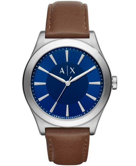 Armani Exchange AX2324 gents watch