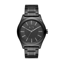 Armani Exchange AX2322 gents watch