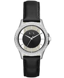 Armani Exchange AX5253 ladies watch