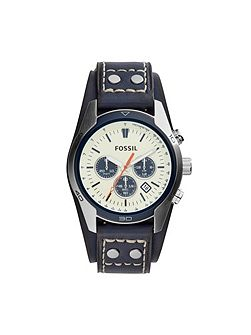 CH3051 mens strap watch