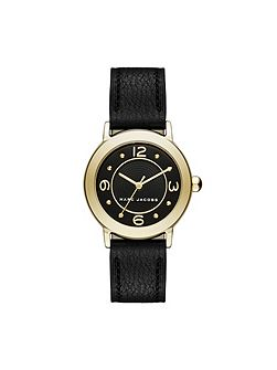 MJ1475 ladies watch