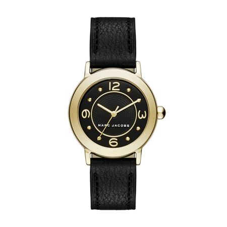 Marc Jacobs MJ1475 ladies watch