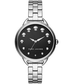Marc Jacobs MJ3493 ladies watch