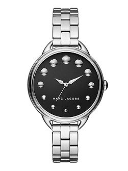 MJ3493 ladies watch