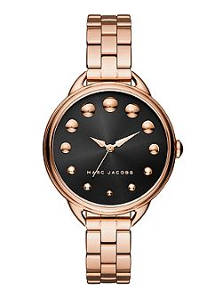 MJ3495 ladies watch