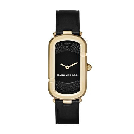 Marc Jacobs MJ1484 ladies watch