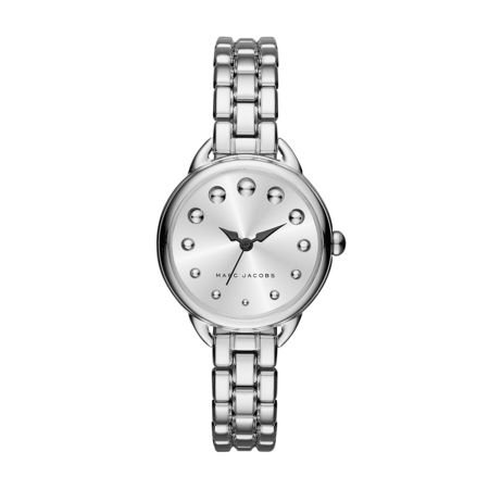 Marc Jacobs MJ3497 ladies watch