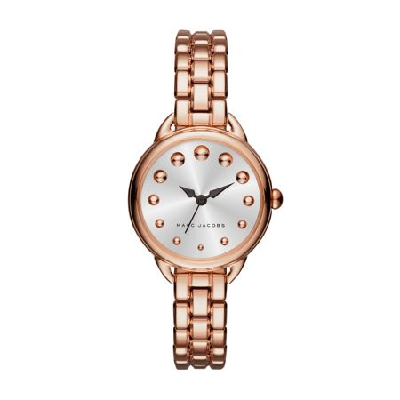 Marc Jacobs MJ3496 ladies watch