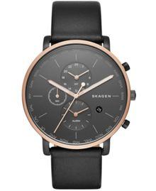 Skagen SKW6300 mens watch