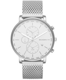 Skagen SKW6301 mens watch