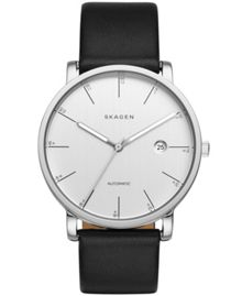 Skagen SKW6302 mens watch