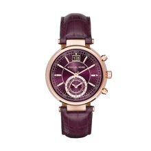 Michael Kors MK2580 ladies watch