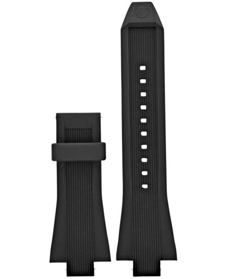 Michael Kors MKT9010 watch strap
