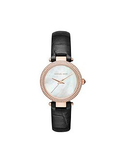 MK2591 ladies watch