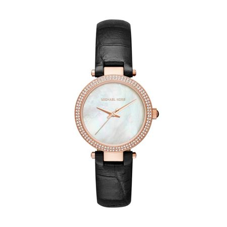 Michael Kors MK2591 ladies watch