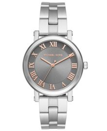 Michael Kors MK3559 ladies watch