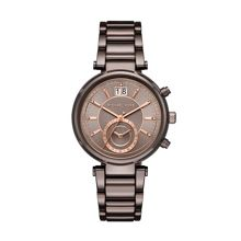 Michael Kors MK6393 ladies bracelet watch
