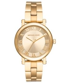 Michael Kors MK3560 ladies watch